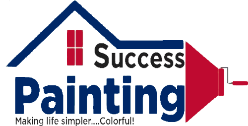 Success Painting